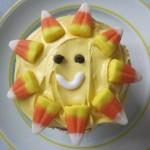 sun-cupcake